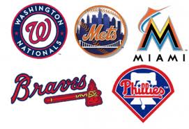 2013 Preview- NL East