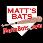 Contact Matt's Bats