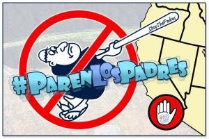 ParenLosPadres