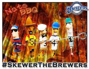 SkewerTheBrewers