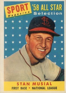 1958-Topps-Stan-Musial