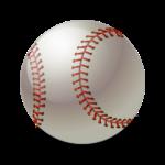 Baseball-Ball-icon