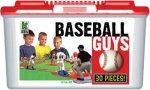 BaseballGuys