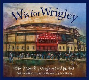 WisforWrigley