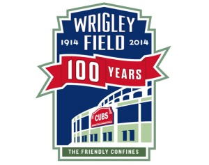 Wrigley Field and Fenway Park: Celebrating 100+ Years of Baseball