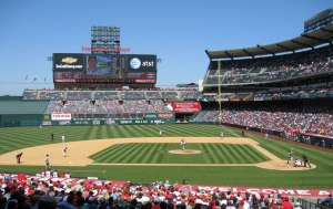 angelsballpark