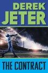 1 jeter book