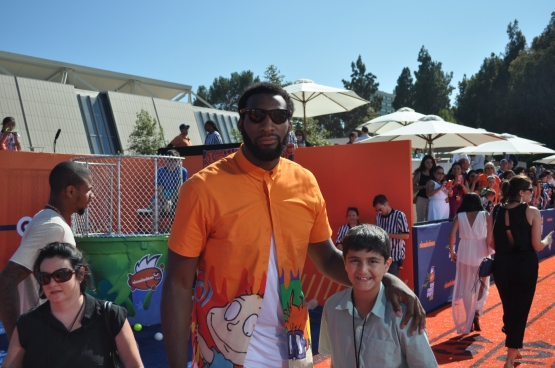 Andre Drummond of the Detroit Pistons