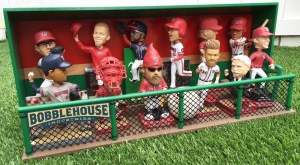 bobblehouse