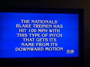 treinen_jeopardy