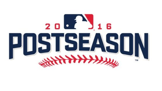 2016-mlb-postseason-logo