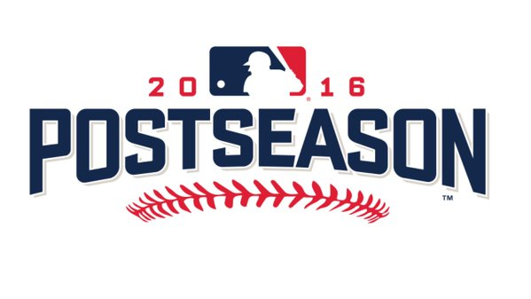 2016-mlb-postseason-logo