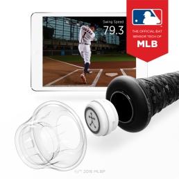 blast-baseball-360_mlb